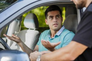 Don't blow your ignition interlock
