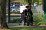 Shocking DUI Laws: Wheelchairs and Ignition Interlock Devices?
