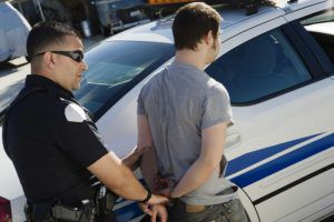 First offense Illinois DUI