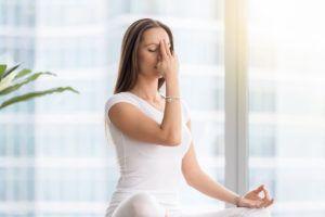 breathe-easy-no-virginia-ignition-interlock-violations