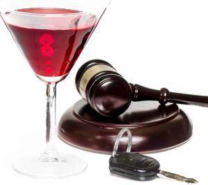 Maryland felony DUI