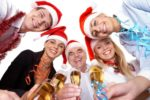 3 Ways to DUI-Proof Your Holiday Season
