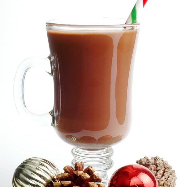 DUI story coffee