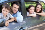 Four Benefits of an Ignition Interlock after your Virginia DUI